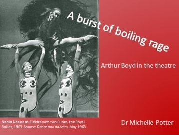 Boyd talk opening image