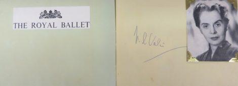 de-valois-autograph-6
